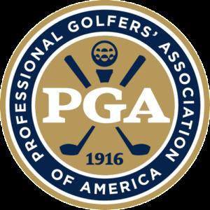 PGA_Logo2